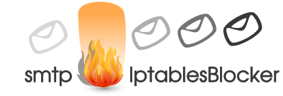 smtpIptablesBlocker_logo-02