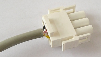 connector_to_heatpump