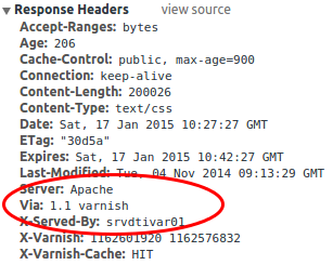 tt_varnish