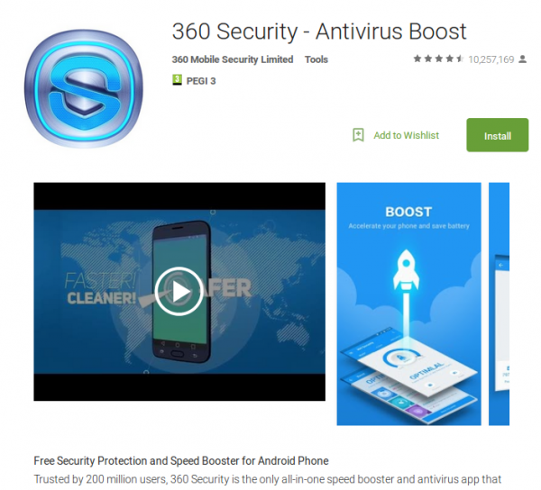 360security