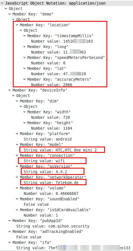 FREE Online Website Malware Scanner | Website Security Monitoring