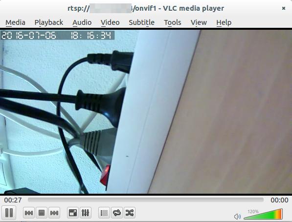 a7_video